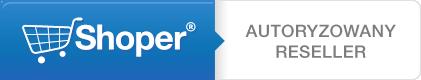 autoryzowany-reseller-shoper-421x80