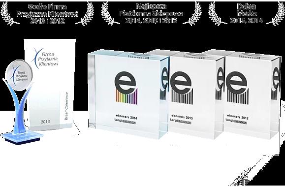 awards-2