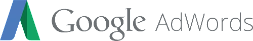 google-aw