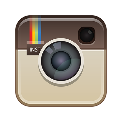instagram-logo-png-transparent-background1